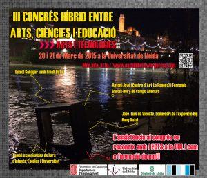 iii-congres-hc3adbrid